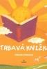 G.Dittelová- Štrbavá knižka