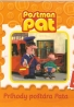 kolektív- Postman Pat