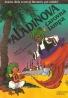 kolektív-Aladinová čarovná lampa