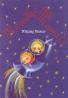 Nikolaj Nosov- Nevedko na Mesiaci