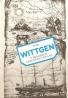 Tom Wittgen- V proudech ledového oceánu