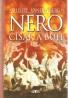 Philipp Vandenberg- Nero císař a bůh
