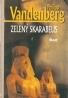 P. Vandenberg- Zelený Skarabeus