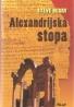 Steve Berry- Alexandrijská stopa