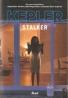Kepler- Stalker