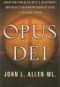 John L.Allen ml. : Opus Dei