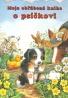 kolektív- Moja obľúbená kniha o psíčkovi