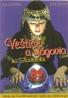 Olianna Svetová- Veštice a mágovia