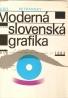 Ľudo Petránsky- Moderná Slovenská grafika