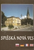 kolektív- Spišská Nová Ves
