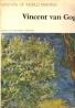 kolektív- Vincent van Gogh