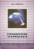 Ildikó Maňková- Progresívne technológie