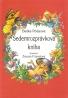 Betka Pódaová- Sedemrozprávková kniha