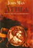 John Man- Attila