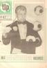 kolektív- Časopis Tip rok 1986