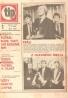 kolektív- Časopis Tip rok 1985