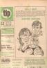 kolektív- Časopis Tip rok 1987