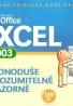 kolektív- Excel 2003