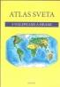 kolektív- Atlas sveta