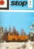 kolektív- Časopis stop 1973