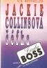 Jackie Collinsová: Šéfka