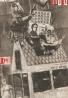 kolektív- Časopis loutkář 1967