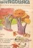 kolektív- Časopis Mateřídouška 1968