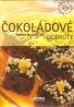 kolektív- Čokoládové dobroty