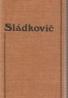 Andrej Sládkovič: Detvan