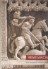 Ivan Rusina a kolektív- Renesancia / dejiny Slovenského výtvarného umenia