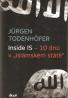 Jurgen Todenhofer- Inside IS - 10 dnů v Islámském státě