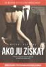 Michal Kopecký- Ako ju získať