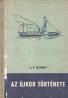 A.V.Jefimov- Az Újkor Története