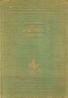 Rudyard Kipling- A Dzsungel Könyve