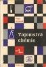Ivan Klimeš- Tajomstvá chémie