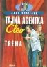 Anne Scottová- Tajná agentka Cleo Tréma