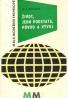 A.I.Oparin- Život, jeho podstata, pôvod a vývoj