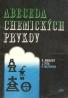 R.Jirkovský a kolektív- Abeceda chemických prvkov