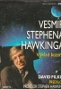 Stephen Hawking- Vesmír Stephena Hawkinga