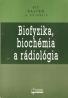 Vít Šajter- Biofyzika, biochémia a rádiológia