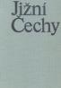 kolektív-Jižní Čechy