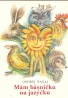 Ondrej Nagaj- Mám básničku na jazýčku