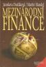 Jaroslava Durčáková- Medzinárodní finance