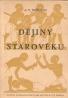 A.V.Mišulin- Dějiny starověku