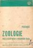 Pechoč- Zoologie