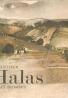 František Halas- Hlas domova