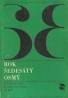 kolektív- Rok šedesátý osmý