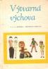 kolektív- Výtvarná výchova 3. a 4. roč.