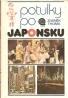 Z.Thoma- Potulky po Japonsku