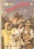 Jules Verne: Všetko naopak